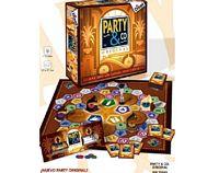 Party & Company Original